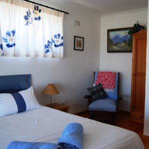 Self catering self-catering accommodation pringle bay